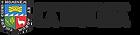 logo La molina.png