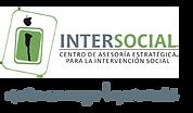 logoInterSocial.png