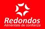 pollos-redondos-logo-4DCCF69C6C-seeklogo