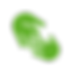RCH_Recursos-06.png