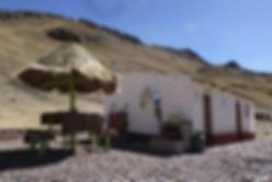 casitas-caliente_puno-624x416.jpg