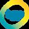 logo-tgp.png