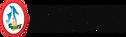 logo ayacucho.png