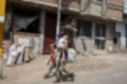 PE_FSL_2018_LysArango_migrants_Venezuela