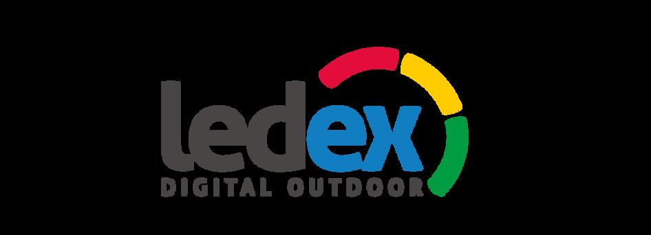 Ledex