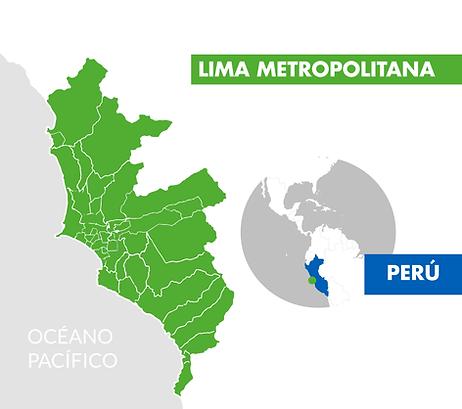 Mapa-01-01.png