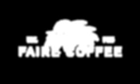 Faire-logo_W-01.png