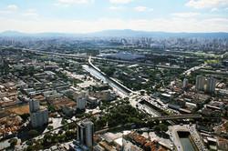 Arco Tietê