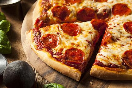 190107114340-pizza-slice.jpg