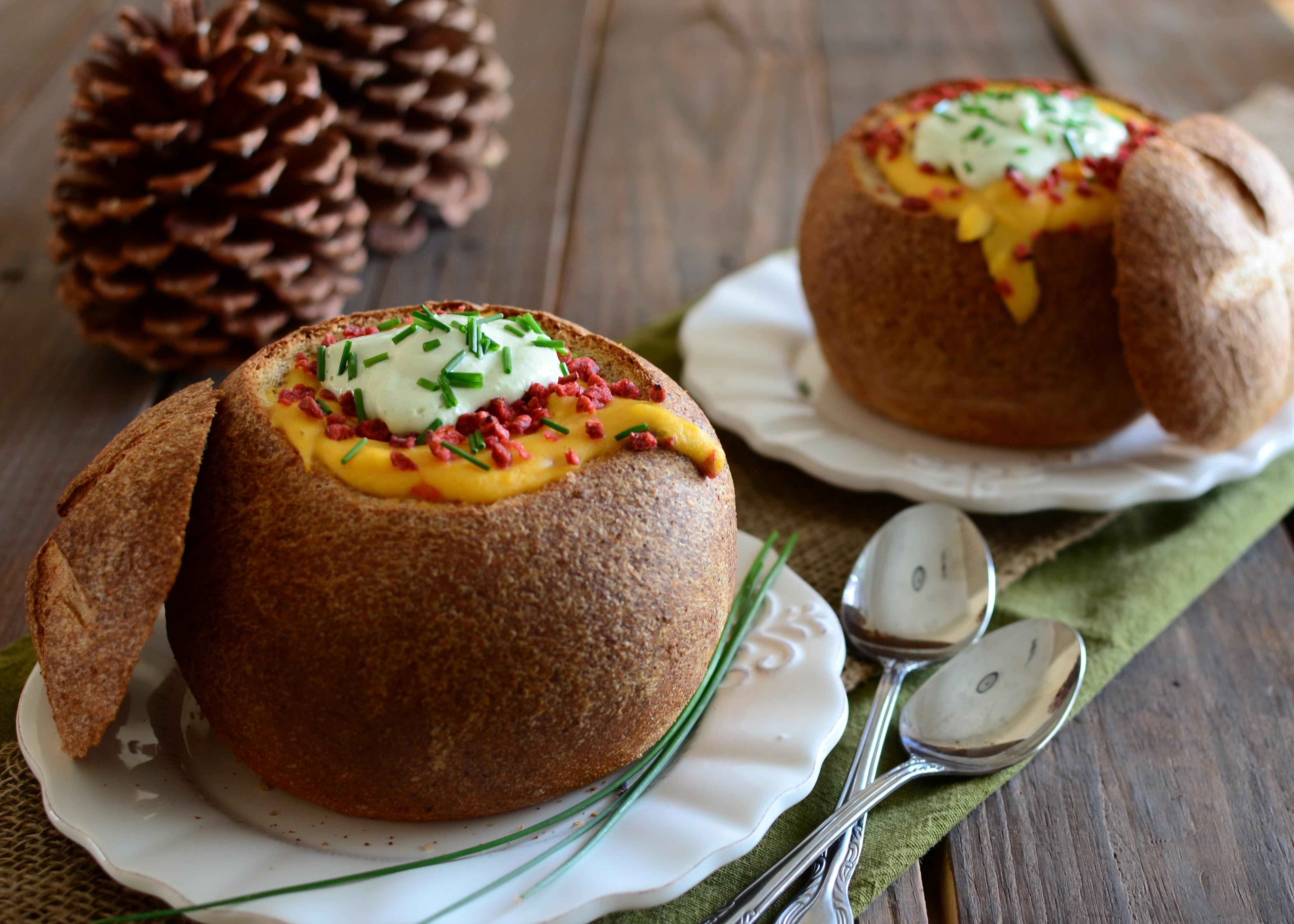 potato-soup-bowl