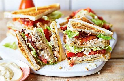 Sandwich_article_dareechaa.net_.jpg