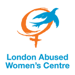 London abused women center.png