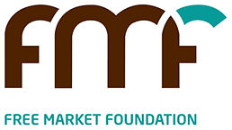 Logo_of_the_Free_Market_Foundation_of_So