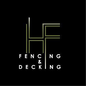 H&F FINAL FILE-01 (1).jpg