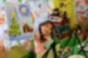 thumb_IMG_0942_1024.jpg
