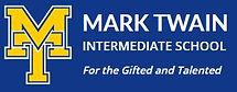 Mark Twain Intermediate School