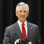 tommy-tuberville-uc_400xx500-500-0-31 (1