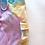 Thumbnail: Pants tie dye arcoíris