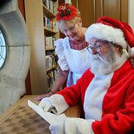 Must be Santa.jpg