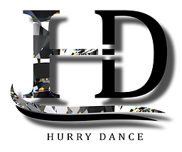 hurry dance 2.png