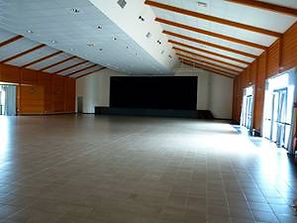 salle jules fromage int.jpg