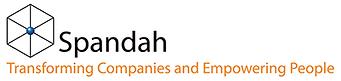 Spandah Logo.png