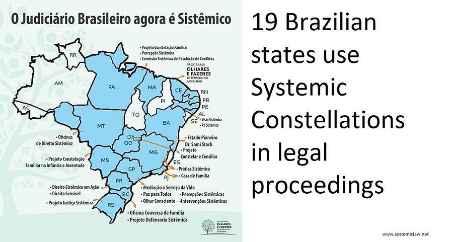 constellations-in-brazil-court.jpg