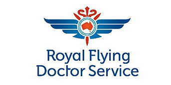 rfds.png