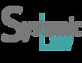 SL-Logo.png