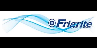 frigrite.png