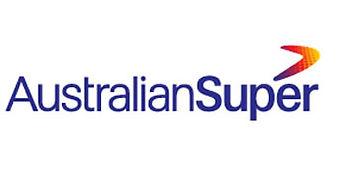 Australiansuper.jpg
