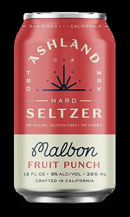 Ashland-Hard-Seltzer-Gluten-Free-Malbon-
