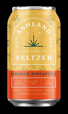 Ashland-Hard-Seltzer-Gluten-Free-Orange-