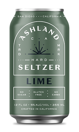 Ashland-Hard-Seltzer-Gluten-Free-Lime-60