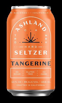 Ashland-Hard-Seltzer-Gluten-Free-Tangeri