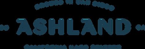 Ashland-main-logo.png