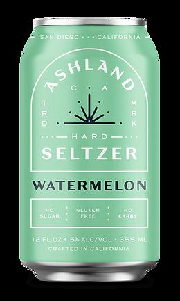 Ashland-Hard-Seltzer-Gluten-Free-Waterme