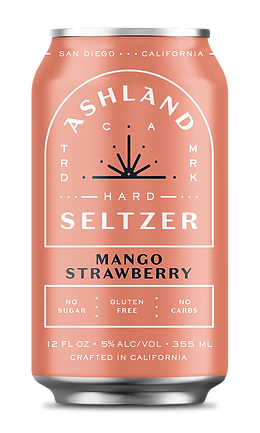 Ashland-Hard-Seltzer-Gluten-Free-Mango-S