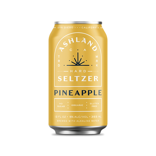 Ashland_Pineapple-1200x1200.png