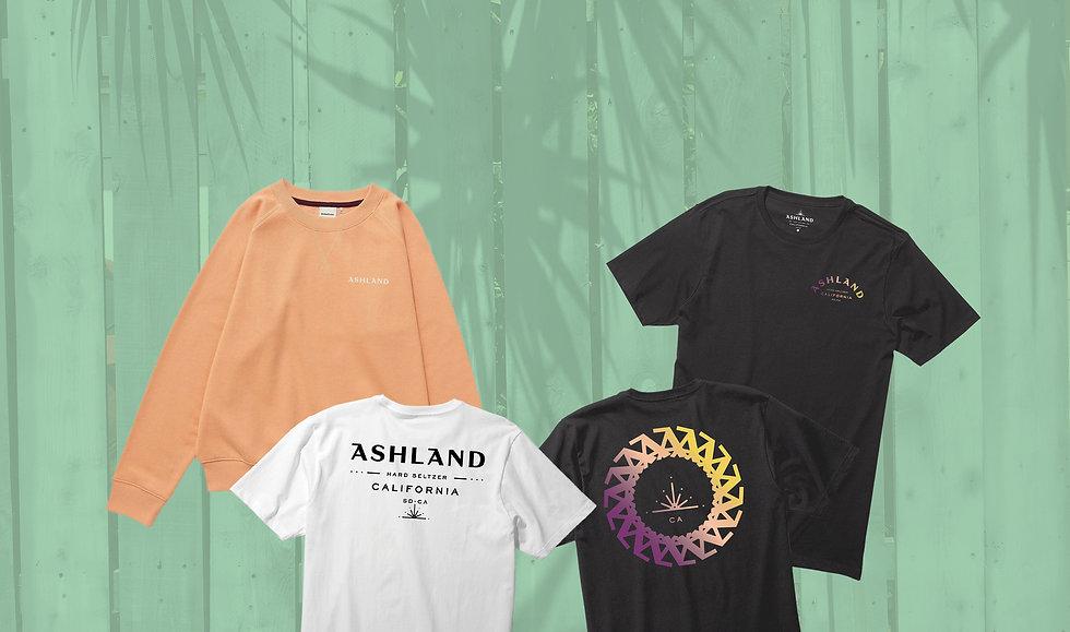Ashland-Summer-Apparel-hero.jpg