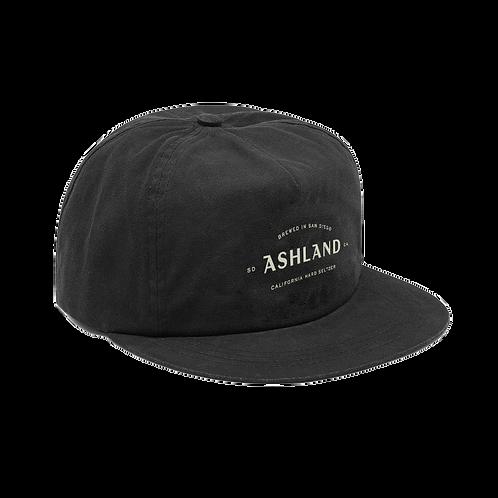 THE OG HAT