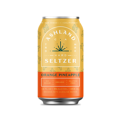 Ashland_Orange-Pineapple-1200x1200.png