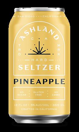 Ashland-Hard-Seltzer-Gluten-Free-Pineapp