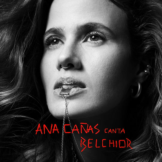 _AnaCañasCantaBelchior_Capa.jpg