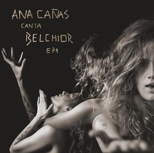 Ana Cañas - capa EP1.jpg