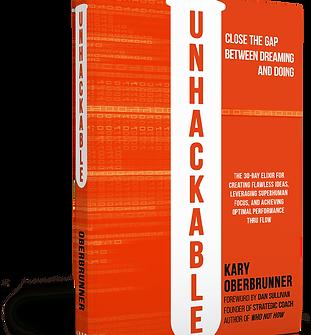 Unhackable_Book-Kary_Oberbrunner.png