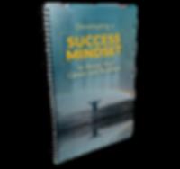 developing-a-success-mindset-cover-spira