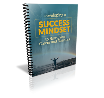 developing-a-success-mindset-cover-spira
