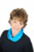 Vicki Terrill.jpg