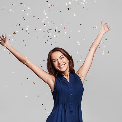 woman celebrating.png
